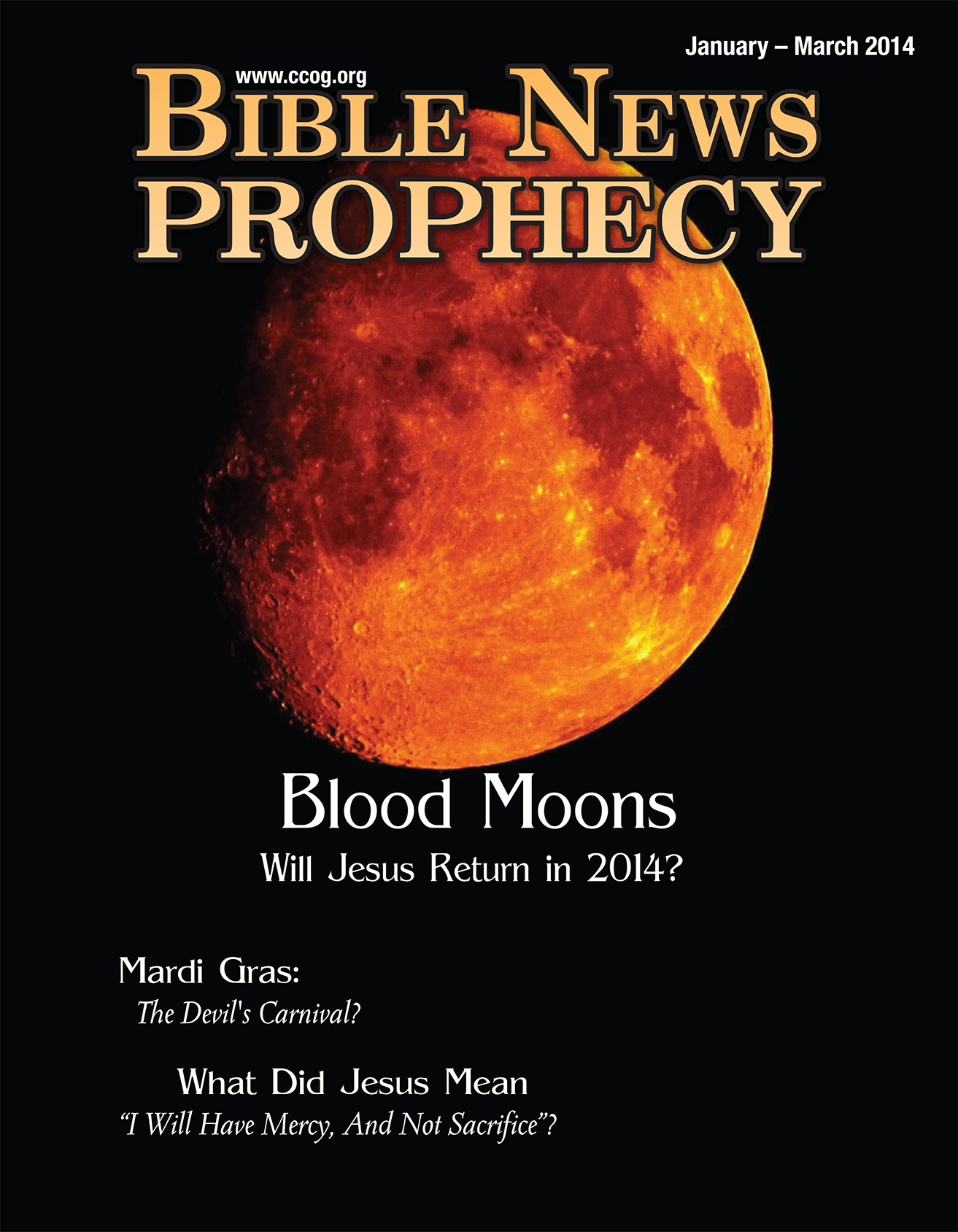 blood moon meaning in history - photo #18