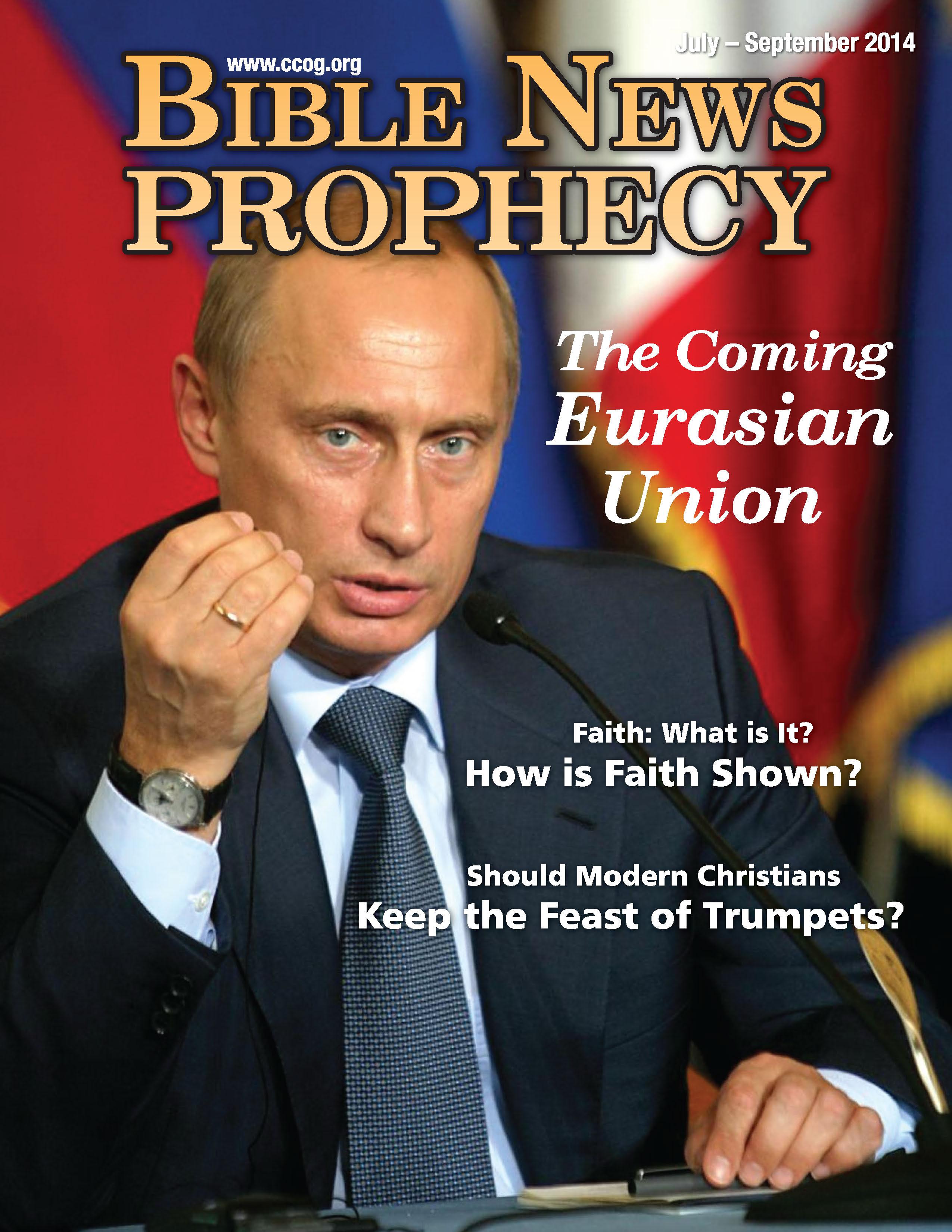 vladimir putin biography book pdf