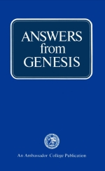 Answers_From_Genesis