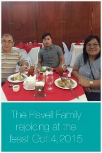 FlavellFamily