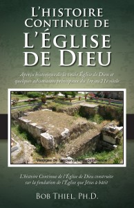 CHOG French Cover 2015 Front