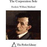 corporationSole